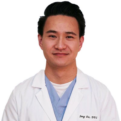 Dr. Sang Do, DDS